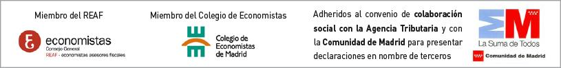 adheridos