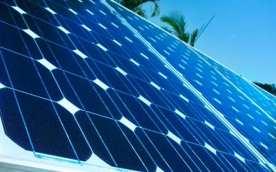 Obligación de la Certificación Energética de los edificios