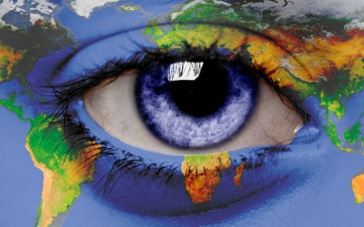 Obligación de información sobre bienes y derechos en el extranjero