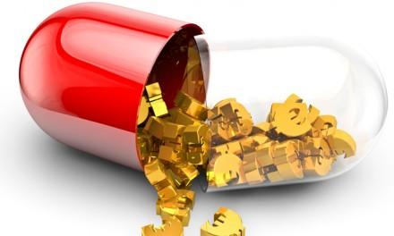 Entrada en vigor de la limitación de pagos en efectivo prevista en el Artículo 7 de la ley 7/2012, de 29 de octubre