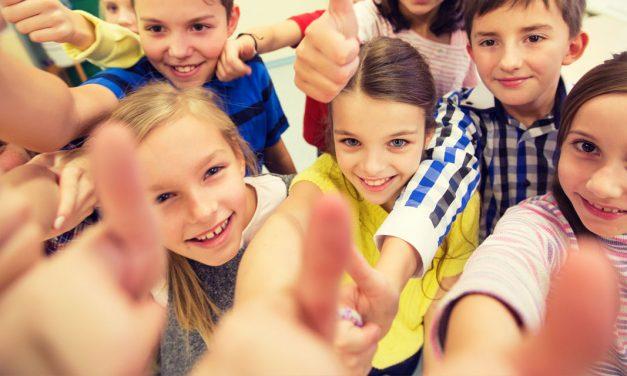 Comunicación sobre la declaración informativa por gastos en Guarderias o Centros de Educación Infantil autorizado